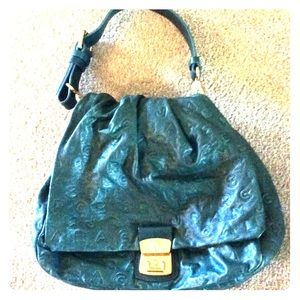 Marc by Marc Jacobs hobo