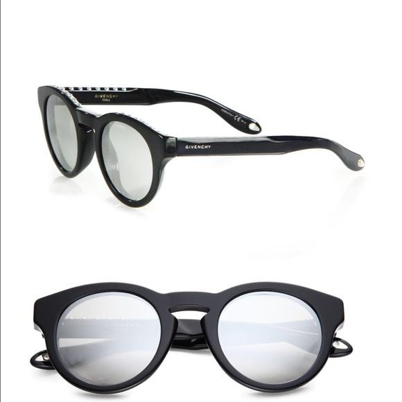 553b5c0b1 Givenchy Accessories | Sunglasses | Poshmark
