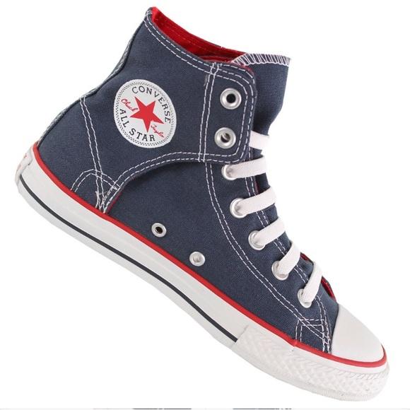 converse easy slip. converse shoes - converse easy slip with velcro! k