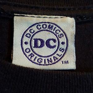 DC comics Tops - DC comics original  Batman t-shirt