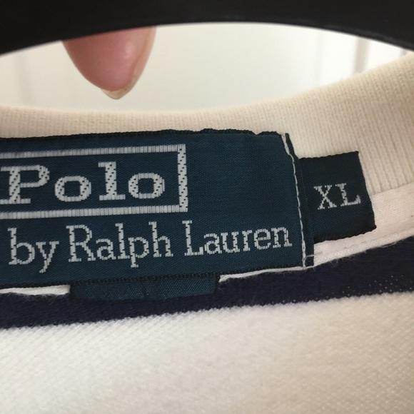 65 off polo by ralph lauren other 2hr sale men 39 s. Black Bedroom Furniture Sets. Home Design Ideas