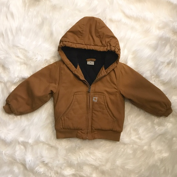 0273fd8d2 Carhartt Jackets   Coats