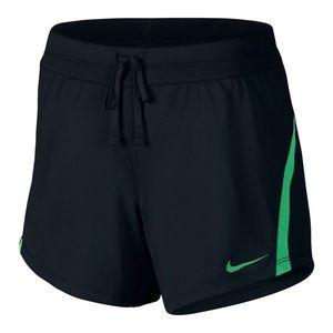 Nike Infiknit Training Shorts