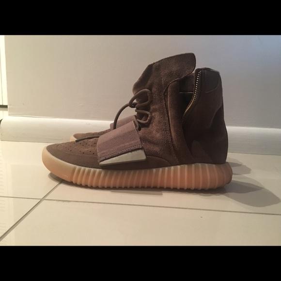 95d68d431 Shoes. M 5959932a9c6fcf175d08ec64