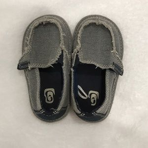 Other - Boy's Toddler Shoes
