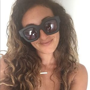 b3ee49f8ce6 Valley Eyewear Accessories - Valley eyewear sunglasses