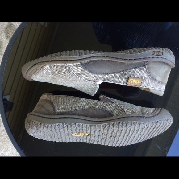 Keen Slipon Shoes For Women