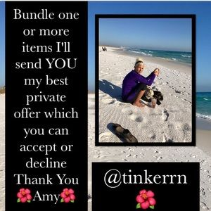 Other - I will send you an offer- personal photo don't use
