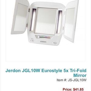 Jerdon