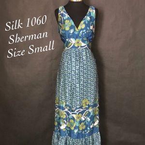 1060 Sherman