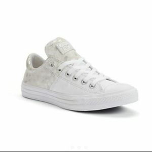 Converse Shoes - SOLD NWT Converse Chuck Taylor Madison Sz 8 Womens