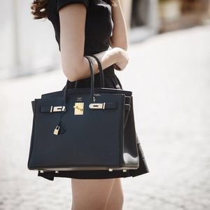 ➖fashion handbag➖