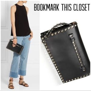 Hit the like ❤️ button to bookmark this closet