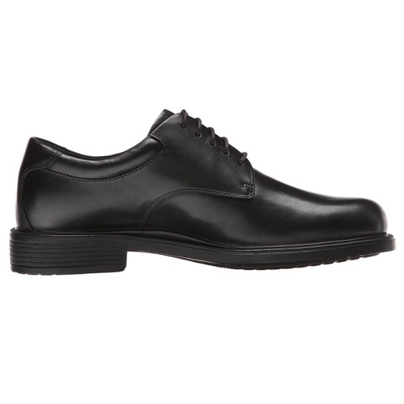 Rockport Mens Shoes True To Size