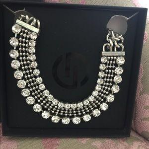 Dylanlex Zoey Custom Necklace