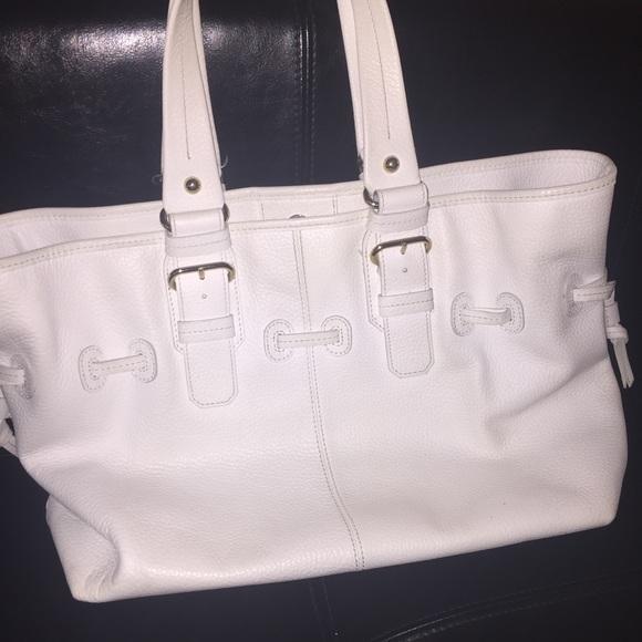 66% off Dooney & Bourke Handbags