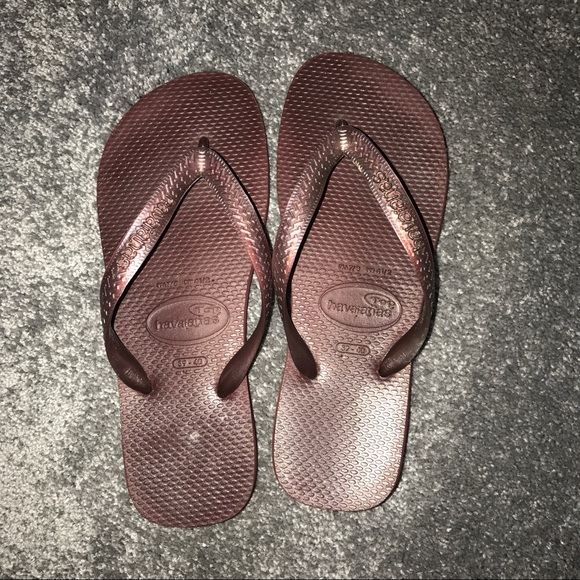 80bf94857 Havaianas Shoes - Haviana Flip Flops