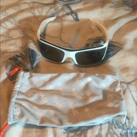90f6e1426d Spy Gallo Sunglasses