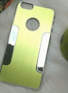 I Phone 6 Plus Case NEW!