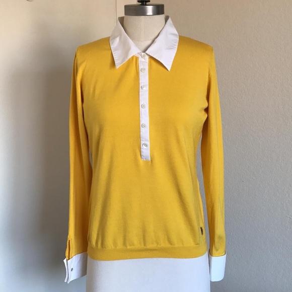a357a69e57a7 Burberry Sale Sweaters