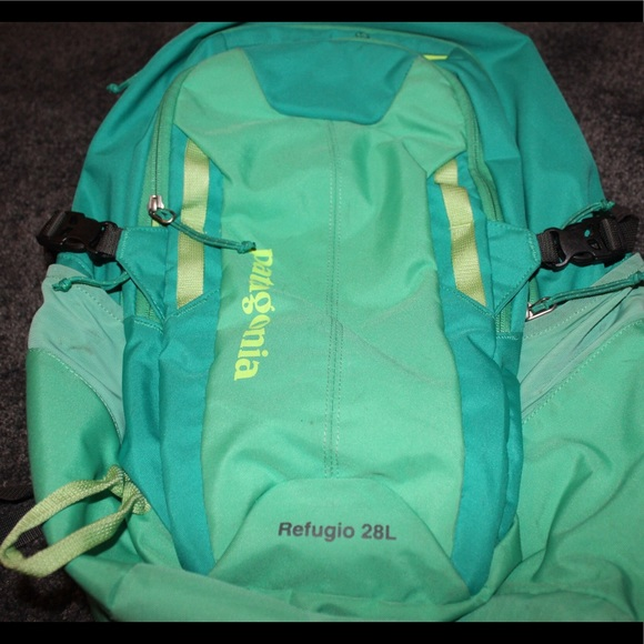 63 Off Patagonia Handbags