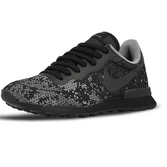 7308e37aeb5d Men s Nike Internationalist Jcrd Size 11
