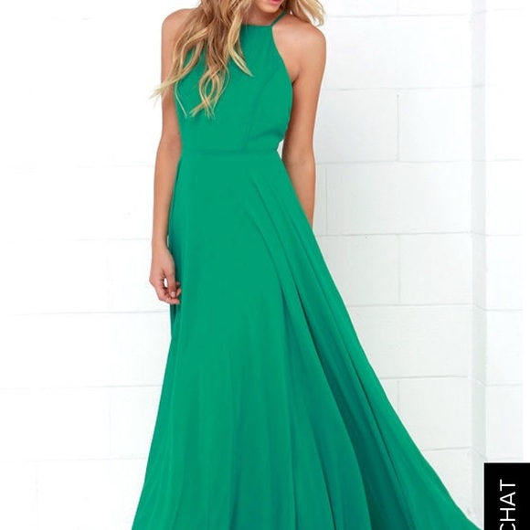 53 off lulu 39 s dresses skirts lulu 39 s mythical kind of for Online stores like lulus
