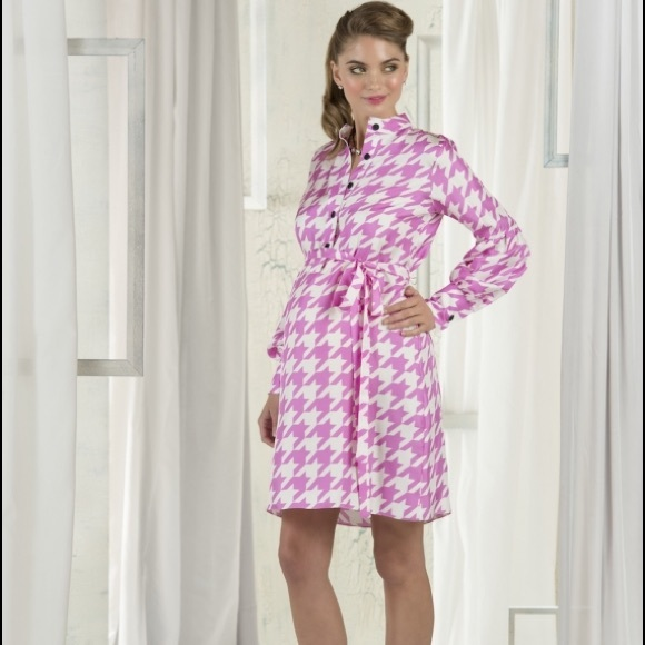 Madderson London Dresses & Skirts - Madderson London Maternity Dress