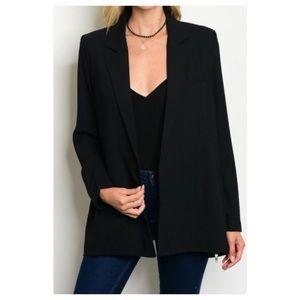 Jackets & Blazers - ⭐️ JUST IN! ⭐️ Super Cute Blazer