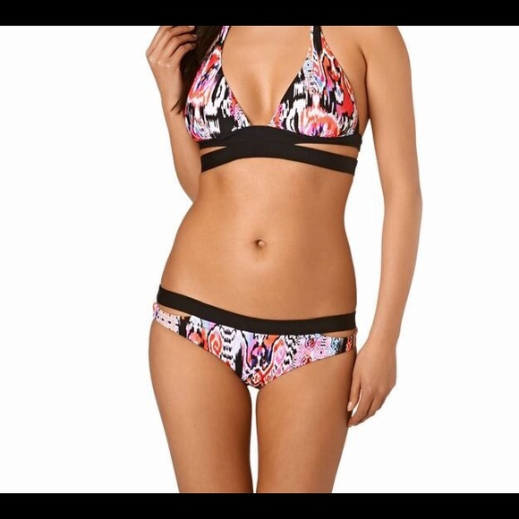 53% off Seafolly Other