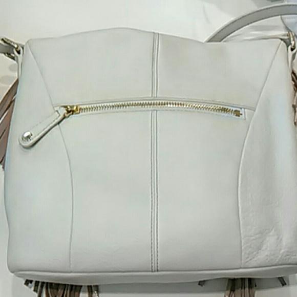 71% off Vera Bradley Handbags
