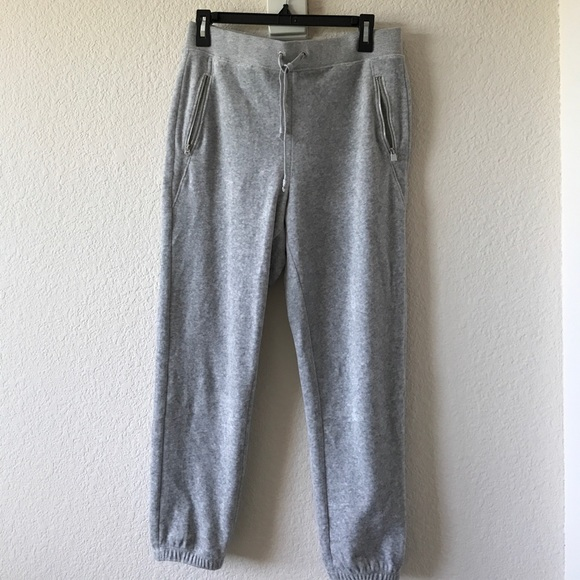 Juicy Couture Other - Juicy Couture Track suit!