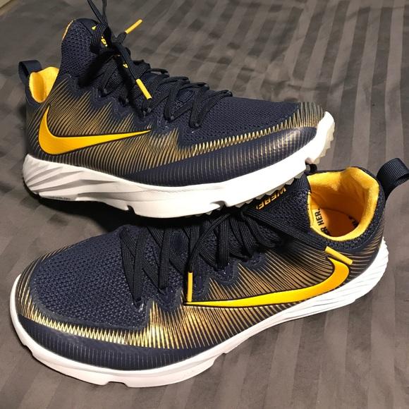 cheap for discount 9c0e8 6daf9 Nike Vapor Speed Turf Shoe - Mens Size 11. M595ab90a6a58303abb01b567