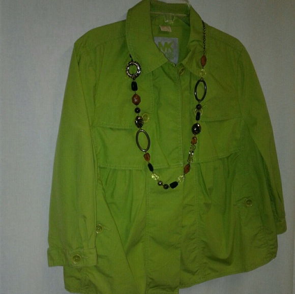 Green Coats: Stay warm with our great selection of Women's coats from northtercessbudh.cf Your Online Women's Outerwear Store! Get 5% in rewards with Club O! BCBGeneration Womens Pea Coat Winter Wool. Quick View Mossi Quest Lime Green Jacket. 1 Review.