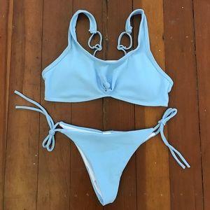 Other - Chelsea bikini