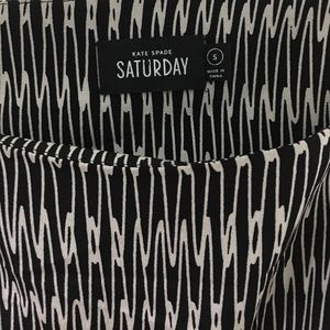 Kate Spade Saturday maxi dress