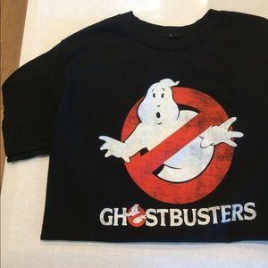 ghostsbusters