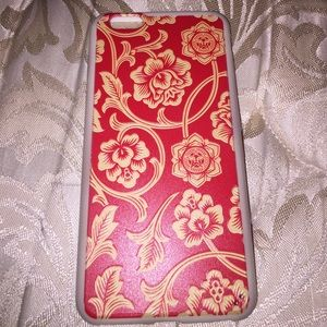 OBEY iPhone 6/6s Plus phone case