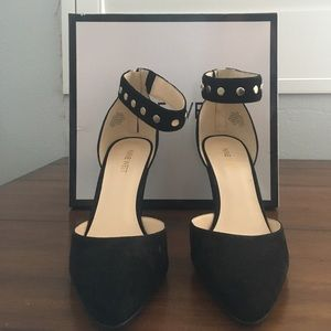 Sharmain Nine West GPYoovk