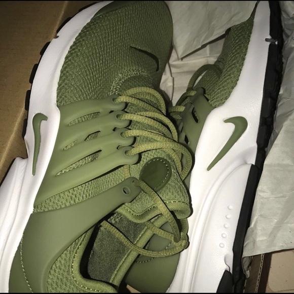 Nike Shoes | Nike Air Prestos | Poshmark