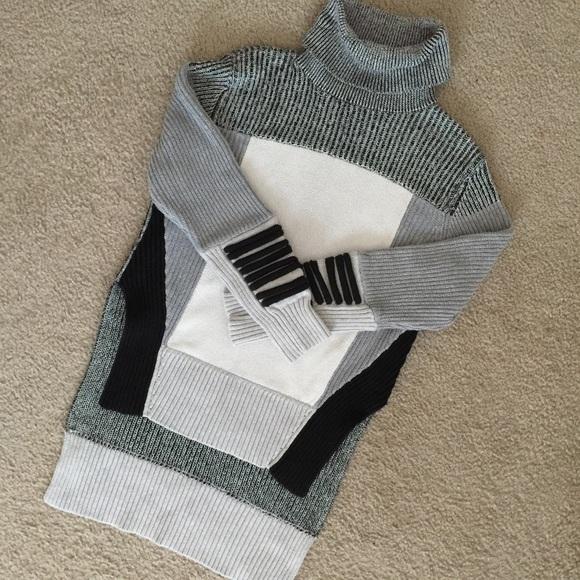 7a3b35f68908 Asilio Sweaters