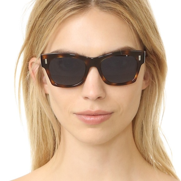 e627d380347 Oliver Peoples Accessories