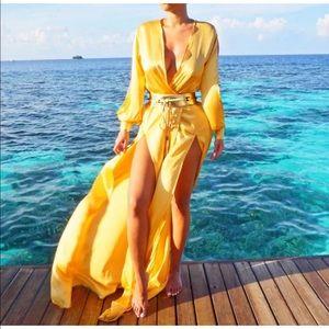 Dresses & Skirts - One Summer Night!