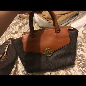 Handbags - Mk handbag