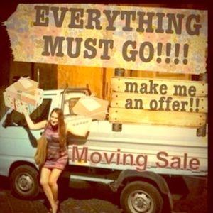 Most offers accepted! Get discounted shipping!