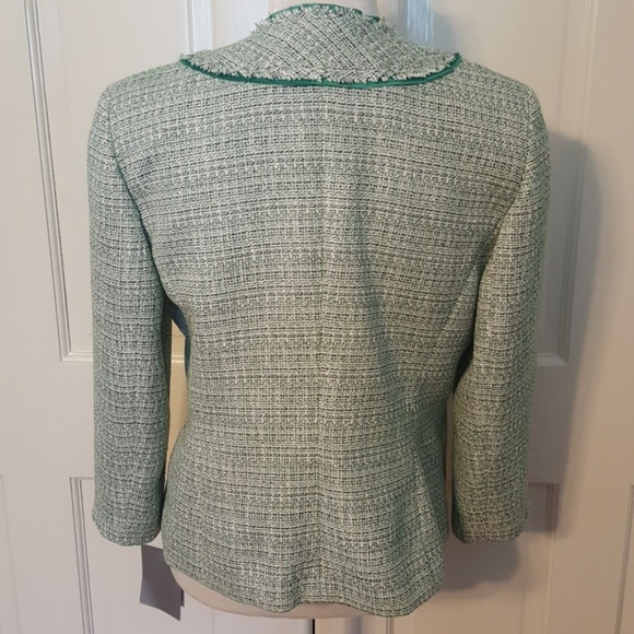 Kasper Jackets & Coats - Kasper sepatates blazer