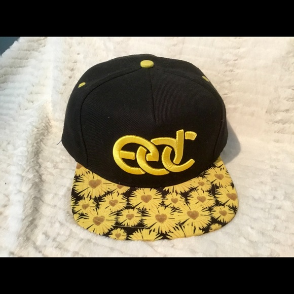 ea322503945af EDC Accessories - 🌸 EDC Limited Edition Cap 🌻