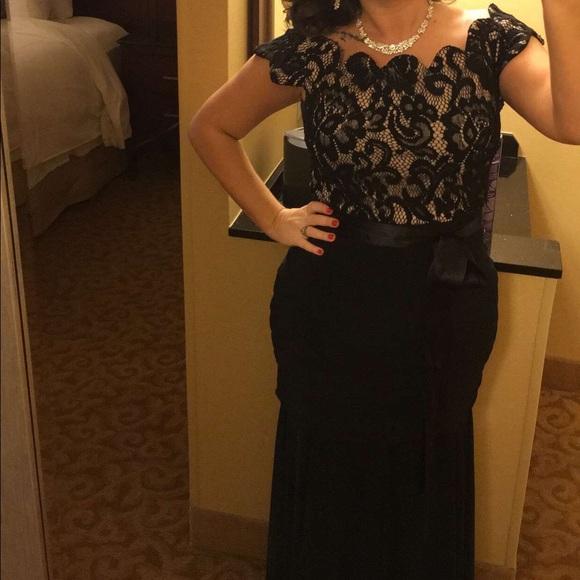 b962248df2d6 Dresses | Prom Dress | Poshmark
