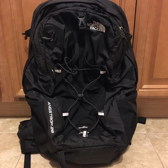 fc69d724f North Face Angstrom 28 backpack