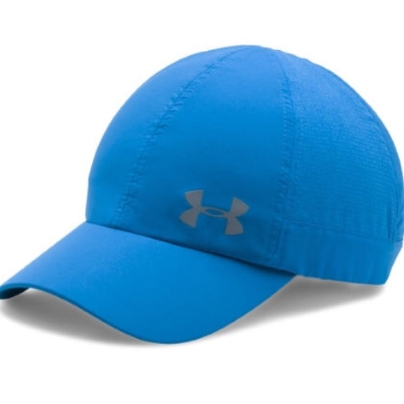 Under Armour Women s Fly By Fast Cap a183ed52b3e3